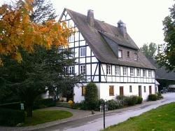 Bild vom Ferienhof_73